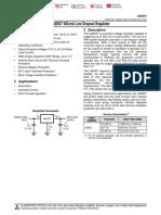 lm2937 datasheet