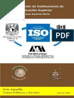 2cERTIFICACION DE INSTITUCIONES DE EDUCACION SUPERIOR_libroCDip.pdf