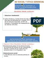 RESP. SOC. Y ETICA GERENCIAL 4.pptx