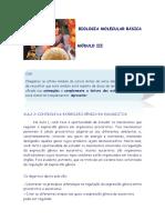mod3_aula2.pdf