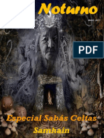 Voo Noturno Edição Especial Sabás - Samhain.pdf
