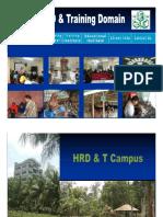 TD-Profile.pdf
