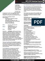 API_570.pdf