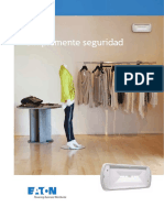 Catalogo SafeLite