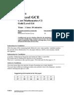 12 Gold 4 - C2 Edexcel.pdf