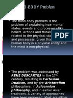 Elay Powerpoint