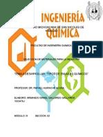 ENLACES QUÍMICOS - SELECCIÓN DE MATERIALES.docx