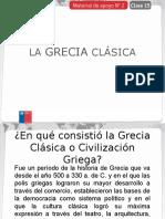Recurso_Material de Apoyo Clase 15