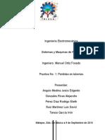 Practica1BANCO-HIDRAULICO.docx