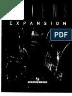 Aliens expansion.pdf