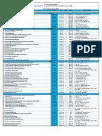 PT. Zyura Sinergi Utama - Training Schedule.pdf