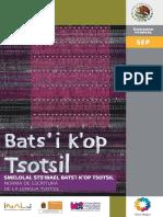 norma_tsotsil.pdf