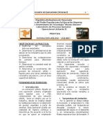 extraccic3b3n-sc3b3lido-lc3adquido.pdf