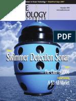 MarineTechnology-2006-11