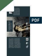 LO_QUE_RICARDO_PIGLIA_OCULTA_UNA_POETICA.pdf