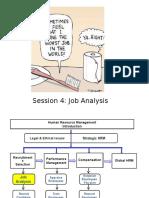 September 28 _s4-Job-Analysis Final