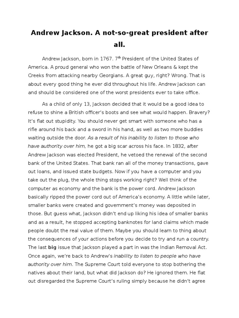 Bsc dissertation proposal