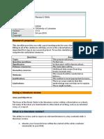 Research skillscg.pdf