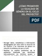 Capítulo III.pptx