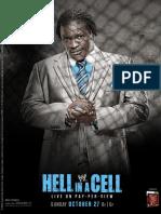 20131001_HIAC_DLPoster.pdf