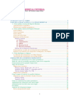 medieval entero.pdf