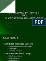 DistributedDatabases (1)