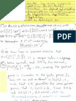 HW6_solns.pdf