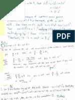 HW7_solns.pdf