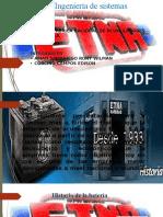 etna SA.pptx