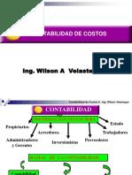 CONTABILOIDAD DE COSTOS.pdf