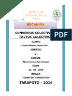 CONVENIOS COLECTIVOS.docx