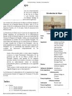 Revolución de Mayo - Wikipedia, La Enciclopedia Libre