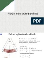 ujaFlexao PuraI