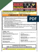 3simulado_QC_IM_2016.pdf