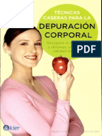 Tecnicas-Caseras-Para-La-Depuracion-Corporal-Nestor-Palmetti.pdf
