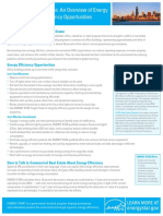 EnergyStar- Commercial Real Estate.pdf