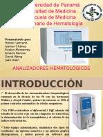 analizadores-hematologicS.pptx