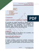 Apuntes Contabilidad i Alumnos.reen