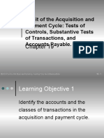 auditoftheacquisitionandpaymentcycle-140910225320-phpapp02