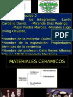 ipn quimica.pptx