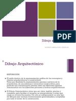 dibujo arq 1.pdf