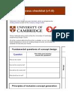 Design_process_checklist_v1-0.xls