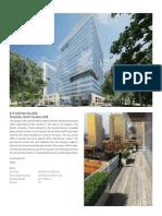615 S College_E_Web.pdf