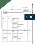 1-888b_10 - DOCUMENTA��O DE INSTALA��ES EL�TRICAS-02.pdf