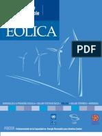 Manual Energia Eolica