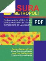Basura y Metropoli
