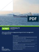 ADMIRALTY e Navigator Factsheet