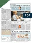 20.000 Südtiroler Kinder mit schlechtem 6-fach-Impfstoff geimpft -