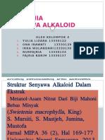 Ppt Fitokim Fix (1)