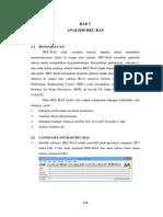 BAB 5 ANALISIS HEC-RAS FIX.pdf